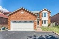 House for sale at 139 Hillcroft Dr Markham Ontario - MLS: N4914868