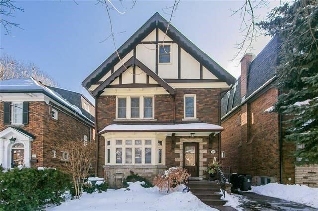 Sold: 139 Hillhurst Boulevard, Toronto, ON