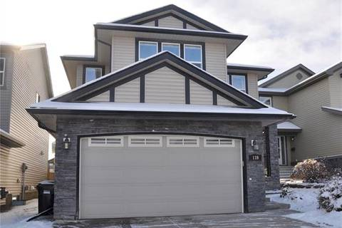 House for sale at 139 Kincora Hill(s) Northwest Calgary Alberta - MLS: C4275670