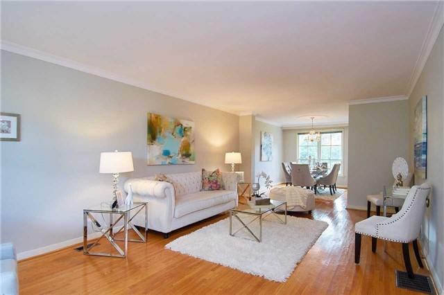 Sold: 139 Kingslake Road, Toronto, ON