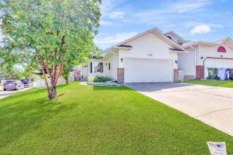 House for sale at 139 Macewan Ridge Cs Calgary Alberta - MLS: A1014428