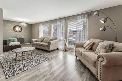 139 Manora Crescent North, Calgary | Image 2