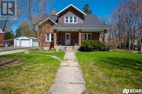 Home for sale at 139 Maple Ave Barrie Ontario - MLS: 30732342