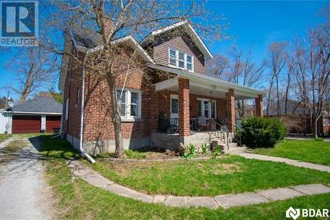 139 Maple Avenue, Barrie | Image 2