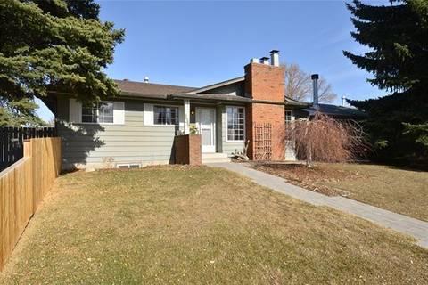 House for sale at 139 Midlawn Cs Southeast Calgary Alberta - MLS: C4291153