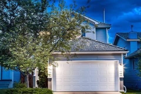 House for sale at 139 Mt Aberdeen Cs Southeast Calgary Alberta - MLS: C4253977