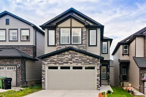 House for sale at 139 Nolanhurst Ri Northwest Calgary Alberta - MLS: C4255986