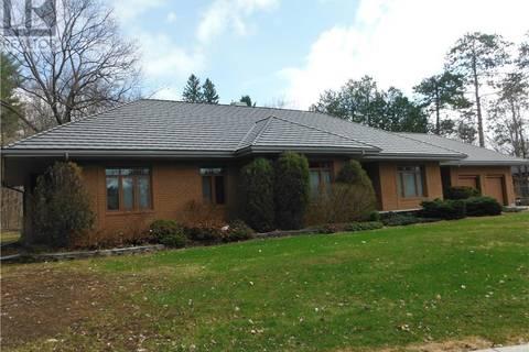 House for sale at 139 Ottawa St Arnprior Ontario - MLS: 1144224