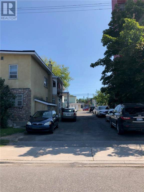 Townhouse for sale at 139 Parkdale Ave Ottawa Ontario - MLS: 1176849