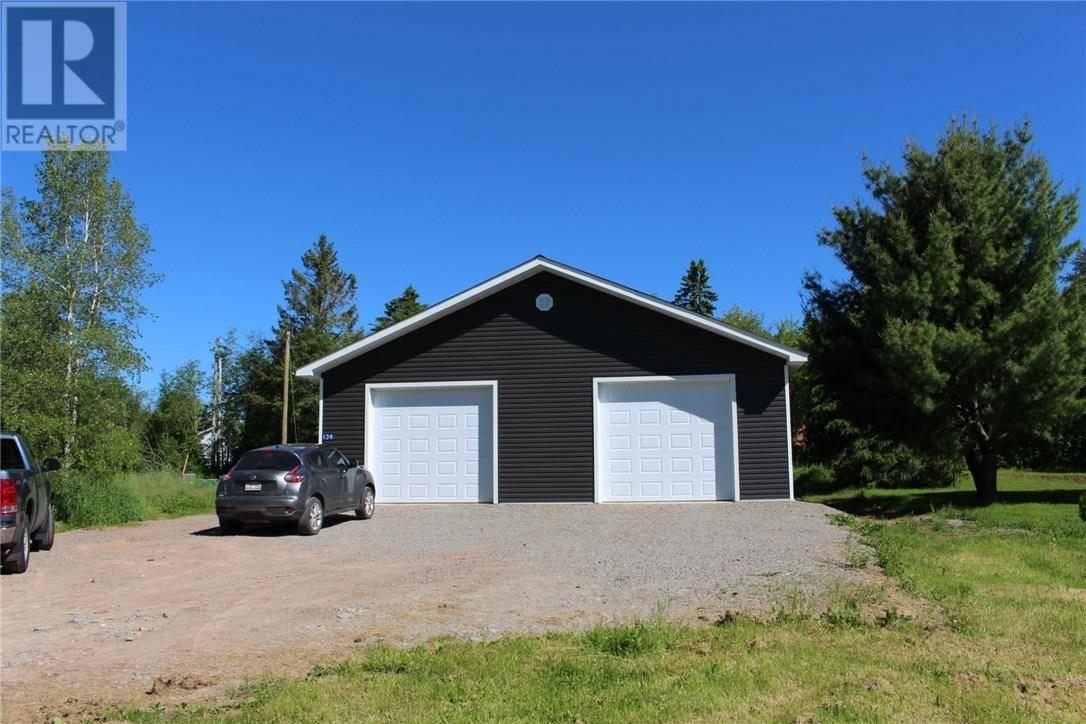 Home for sale at 139 Pleasant St Hillsborough New Brunswick - MLS: M123966