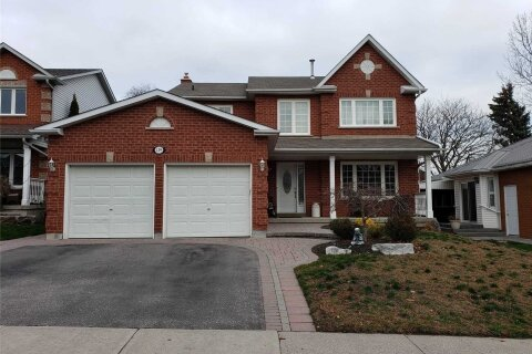 House for sale at 139 Rhonda Blvd Clarington Ontario - MLS: E4994448