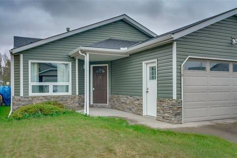 House for sale at 139 Riverbrook Wy Southeast Calgary Alberta - MLS: C4245626
