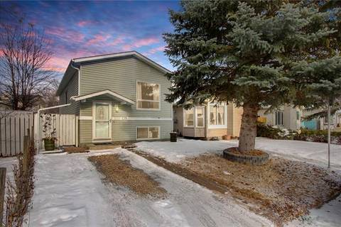 House for sale at 139 Rivervalley Cres Southeast Calgary Alberta - MLS: C4287110