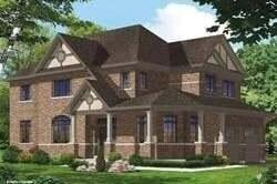 House for sale at 139 Ronald Hooper Ave Clarington Ontario - MLS: E4929593