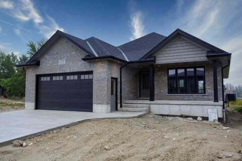 House for sale at 139 Ronnie's Wy Wellington North Ontario - MLS: X4953170