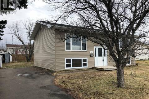House for sale at 139 Satinwood Dr Moncton New Brunswick - MLS: M121073