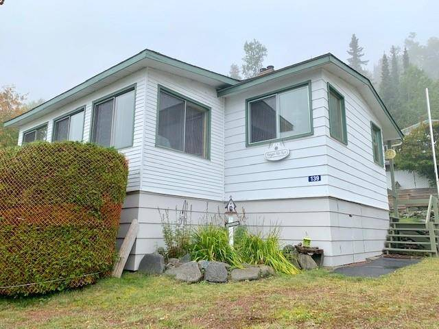139 Silver Islet Highway, Thunder Bay | Image 1