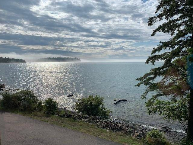 139 Silver Islet Highway, Thunder Bay | Image 2