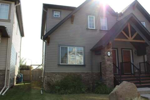 Townhouse for sale at 139 Skyview Ranch Rd NE Calgary Alberta - MLS: A1031927