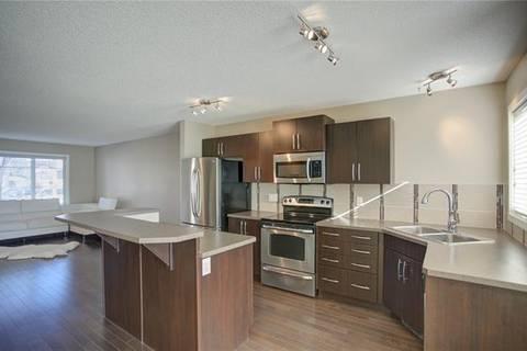 House for sale at 139 Skyview Springs Garden(s) Northeast Calgary Alberta - MLS: C4243255