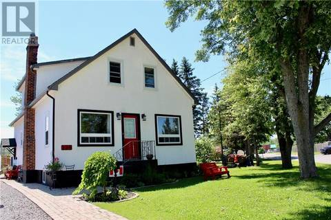 House for sale at 139 St. George St Welland Ontario - MLS: 203124