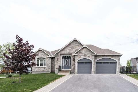 House for sale at 139 Station Tr Russell Ontario - MLS: 1194059