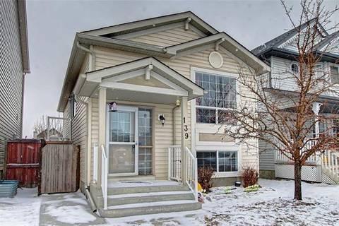 House for sale at 139 Tarawood Rd Northeast Calgary Alberta - MLS: C4292896