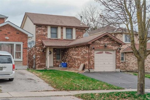 House for sale at 139 Walmer Gdns London Ontario - MLS: 40047066