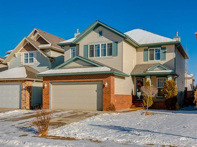 Sold: 139 Wentworth Circle Southwest, Calgary, AB