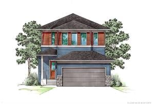 Removed: 139 Westgate Drive, Coaldale, AB - Removed on 2018-05-15 20:24:04