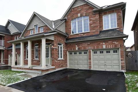 House for sale at 139 Williamson Dr Ajax Ontario - MLS: E4680083