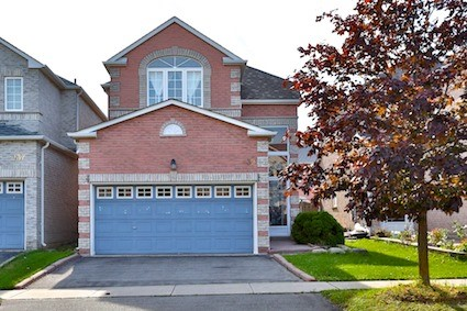 139 worthing avenue markham sold on feb 27 zolo sold 139 worthing avenue markham on solutioingenieria