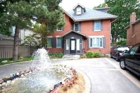 House for rent at 139 York Mills Rd Toronto Ontario - MLS: C4703619