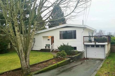 House for sale at 1390 Finlay St White Rock British Columbia - MLS: R2427856