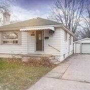 House for sale at 1390 Oxford St London Ontario - MLS: X4439682