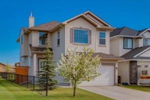 House for sale at 1390 Shannon Ave SW Calgary Alberta - MLS: A1052371