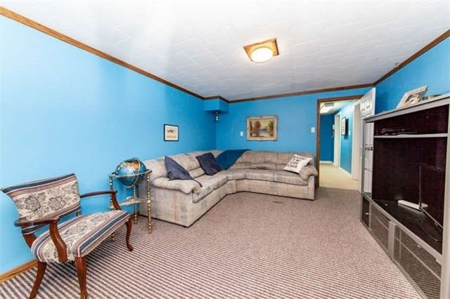For Sale: 13907 Old Simcoe Road, Scugog, ON | 3 Bed, 2 Bath House for $729,900. See 20 photos!