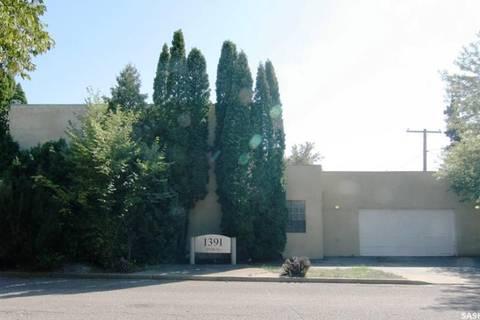 House for sale at 1391 105th St North Battleford Saskatchewan - MLS: SK808217