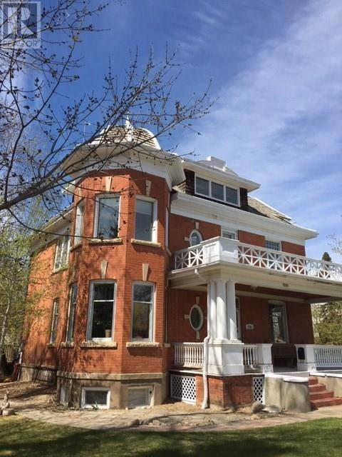 House for sale at 1391 97th St North Battleford Saskatchewan - MLS: SK771547