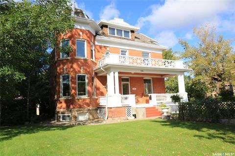 House for sale at 1391 97th St North Battleford Saskatchewan - MLS: SK785964