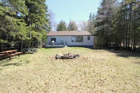 House for sale at 1391 Portage Rd Kawartha Lakes Ontario - MLS: X4422672