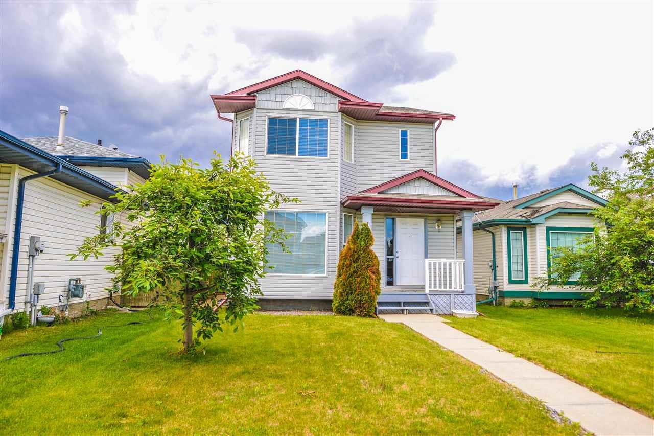 Removed: 13910 157 Avenue Northwest, Edmonton, AB - Removed on 2019-07-05 08:09:07