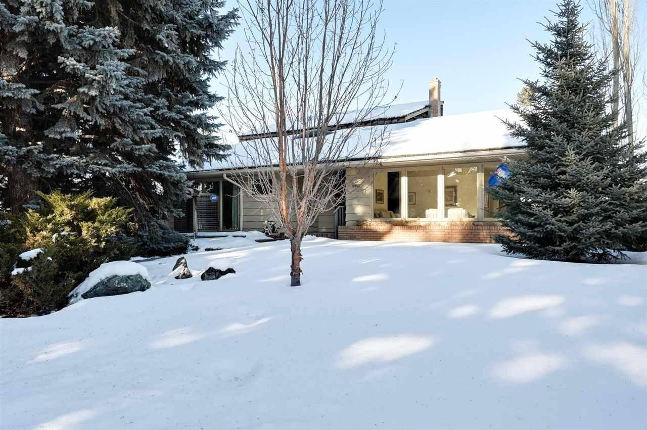 13912 92 Avenue Nw, Edmonton | Image 2
