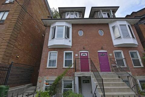 Residential property for sale at 1392 King St Toronto Ontario - MLS: W4556561