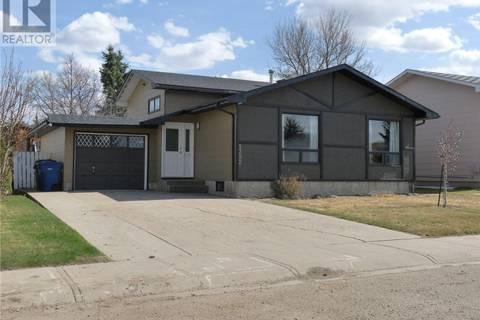 House for sale at 1392 Regal Cres Moose Jaw Saskatchewan - MLS: SK782902