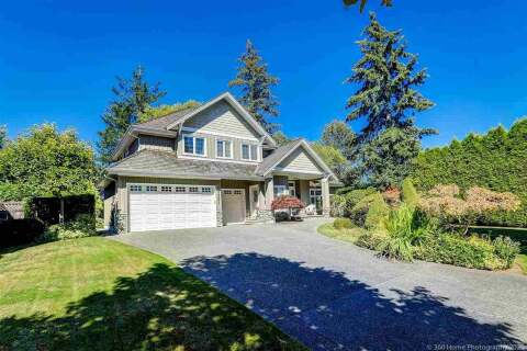 House for sale at 13921 23 Ave Surrey British Columbia - MLS: R2490857