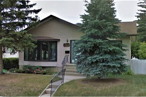 House for sale at 13924 119 Ave Nw Edmonton Alberta - MLS: E4155642