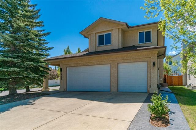 Removed: 1393 Shawnee Road Southwest, Calgary, AB - Removed on 2018-09-08 05:12:08