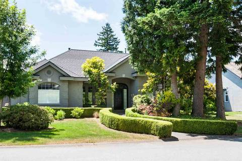 House for sale at 13938 30 Ave Surrey British Columbia - MLS: R2380826