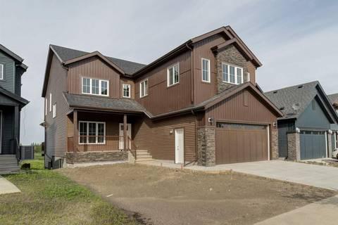1394 Graydon Hill Way Sw, Edmonton   Image 2